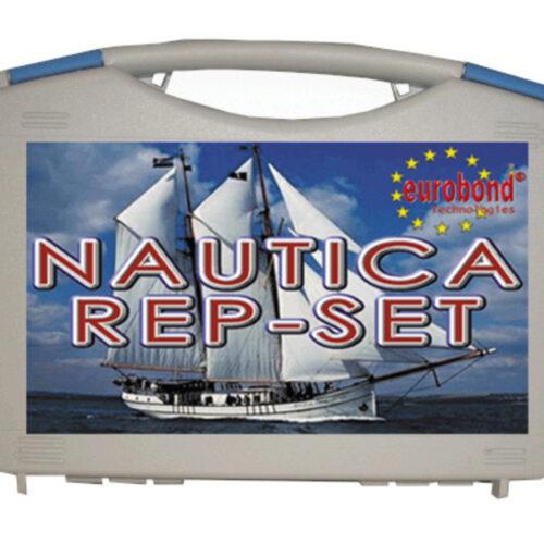 NauticaRep