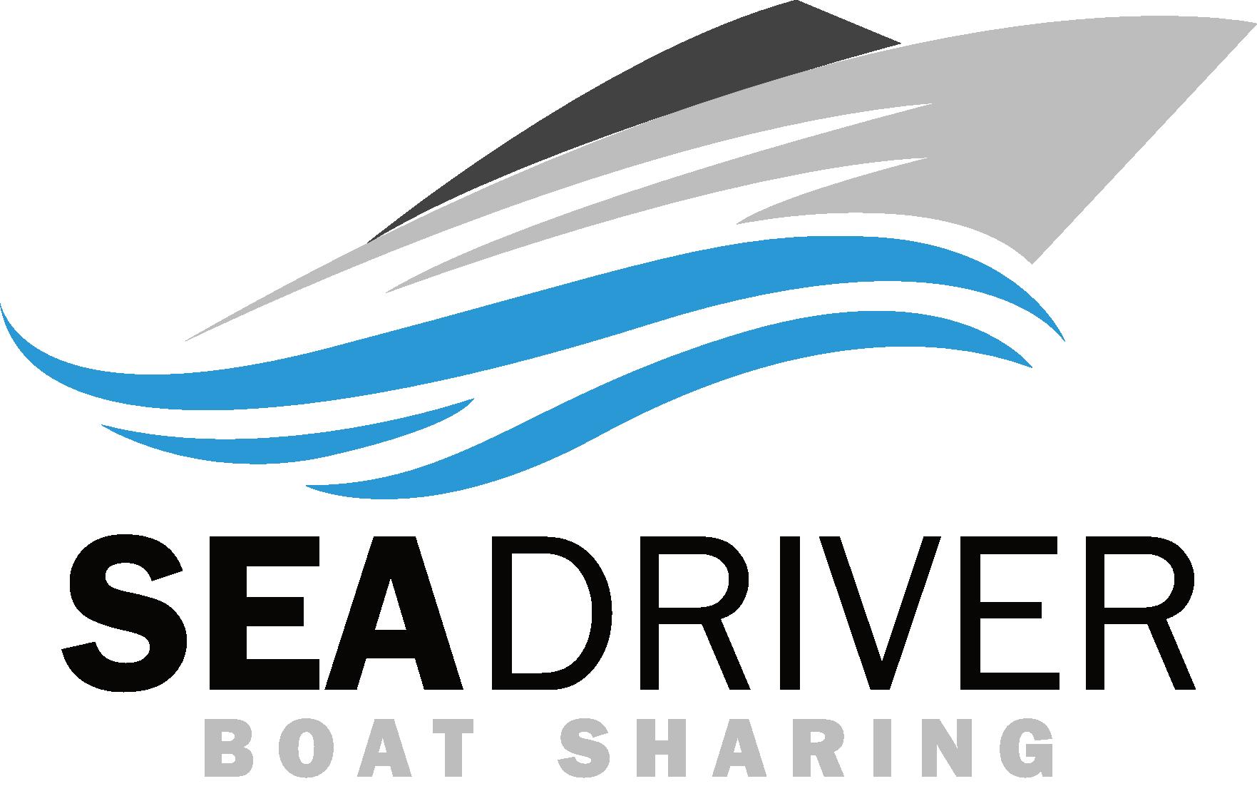 Seadriver